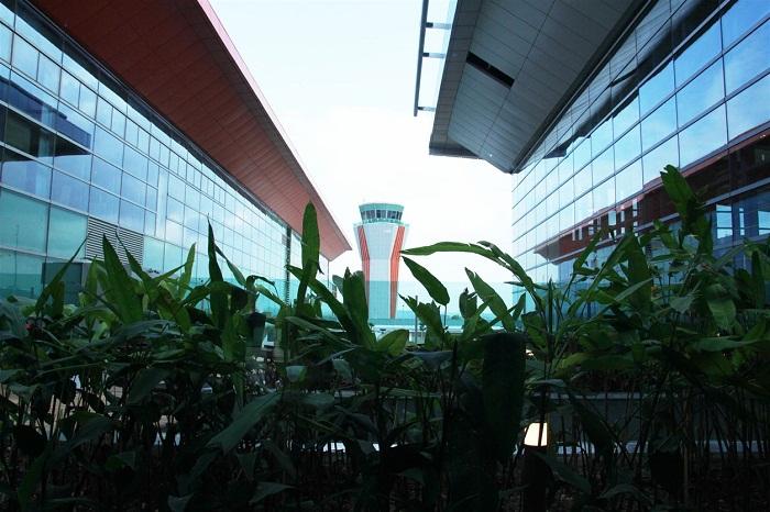 Sun Group khai trương, thông tuyến sân bay, cảng biển, cao tốc tại Quảng Ninh trước thềm năm mới 2019 - Ảnh 12