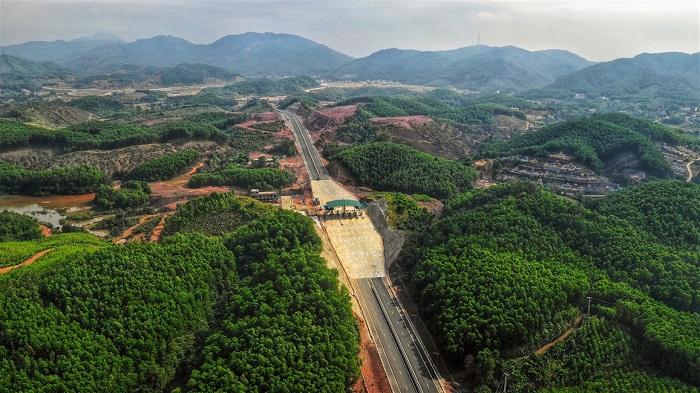 Sun Group khai trương, thông tuyến sân bay, cảng biển, cao tốc tại Quảng Ninh trước thềm năm mới 2019 - Ảnh 5
