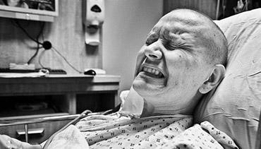 Phương pháp điều trị và giải pháp hỗ trợ hiệu quả cho bệnh nhân ung thư  - Ảnh 1