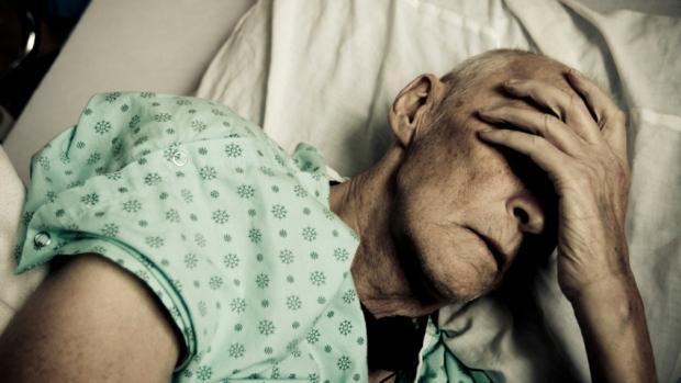 Phương pháp điều trị và giải pháp hỗ trợ hiệu quả cho bệnh nhân ung thư  - Ảnh 2