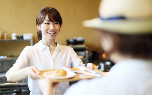 Trải nghiệm chất lượng dịch vụ tiêu chuẩn Nhật Bản tại Hinode City - Ảnh 3