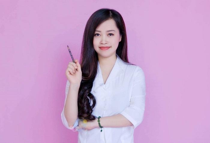 Eva Beauty Spa – Top thương hiệu Spa uy tín chất lượng - Ảnh 2