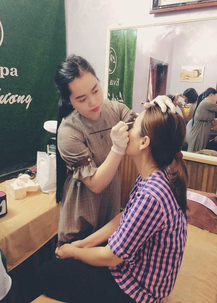 Eva Beauty Spa – Top thương hiệu Spa uy tín chất lượng - Ảnh 5