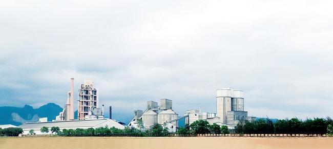 Nợ của Xi măng Hạ Long giảm 1.440 tỷ đồng và câu chuyện tái cơ cấu tài chính của VICEM - Ảnh 1