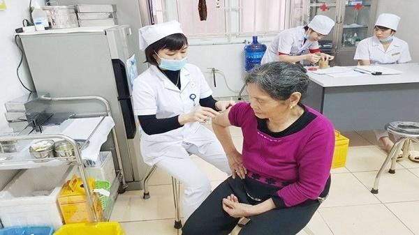 Bảo đảm cung ứng đủ vắc xin phòng bệnh dại trong mùa hè - Ảnh 3