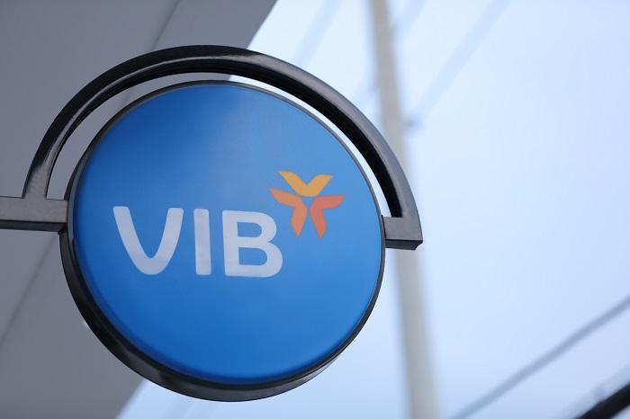 VIB: Năm 2018, lợi nhuận trước thuế đạt 2.741 tỷ đồng, tăng 95% so với 2017 - Ảnh 1