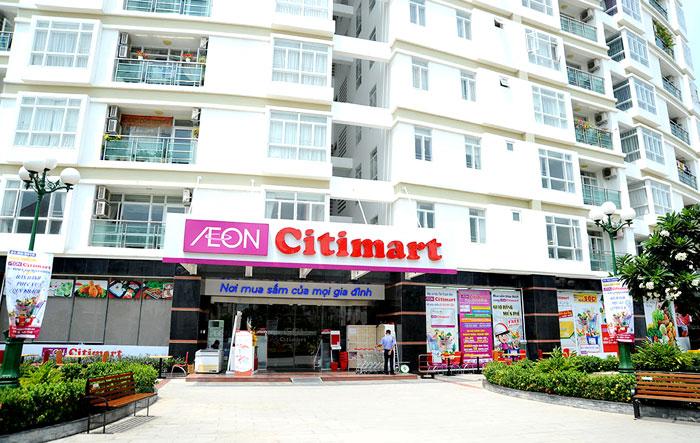 Dịch vụ quản lý - Điểm cộng cần lưu tâm khi chọn mua căn hộ - Ảnh 2