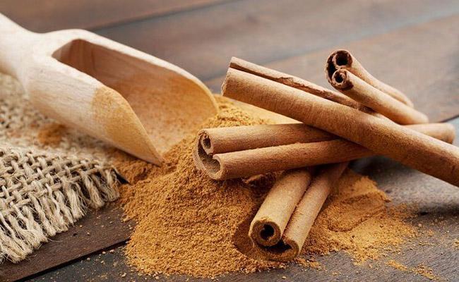 Tiết lộ 10 loại thảo dược Đông y giúp chữa bệnh tiểu đường được lưu truyền lại - Ảnh 3