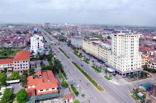 Bất động sản Bắc Ninh - kênh sinh lời hiệu quả - Ảnh 1