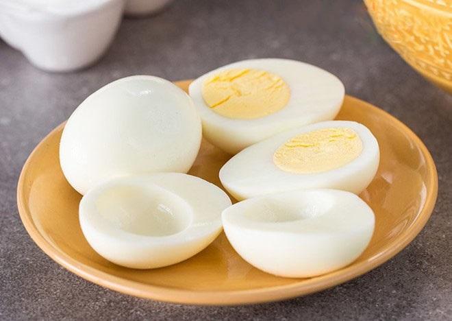 10 sai lầm trong ăn uống, tập luyện giảm cân nhất định phải biết - Ảnh 2