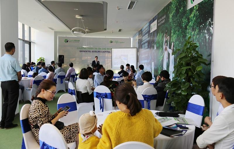 Tổ chức Ngày hội kết nối doanh nghiệp để phát triển đồng hành - Ảnh 2