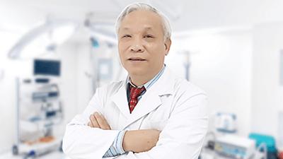 Danh sách bác sĩ nam khoa giỏi ở Hà Nội - Ảnh 2
