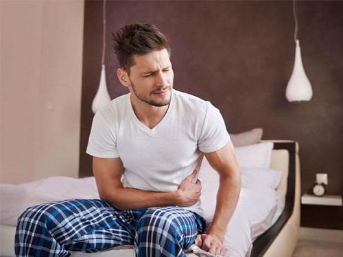 Những điều cần hiểu rõ về viêm niệu đạo ở nam giới  - Ảnh 2