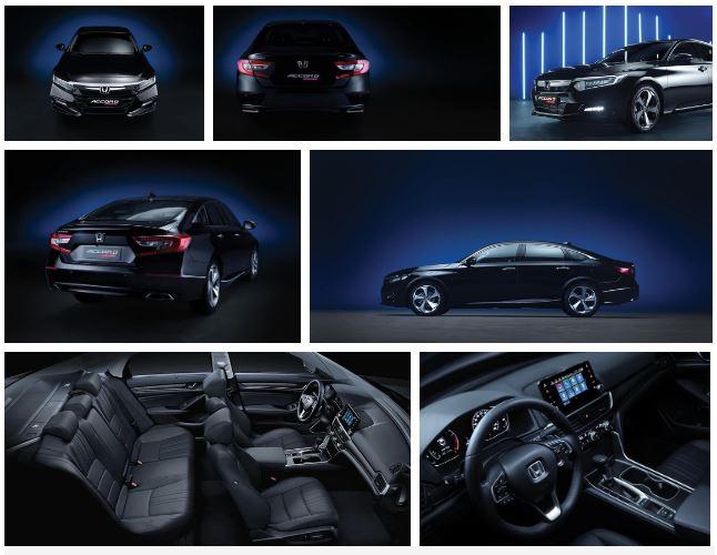 Honda Ôtô Gia Lai – Bùng nổ chuỗi sự kiện hấp dẫn đầu tháng 11 - Ảnh 4