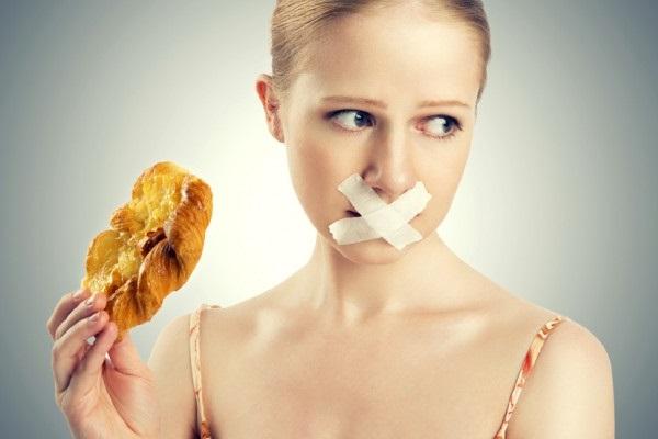 Chế độ ăn kiêng cho người vừa thực hiện nâng mũi - Ảnh 2