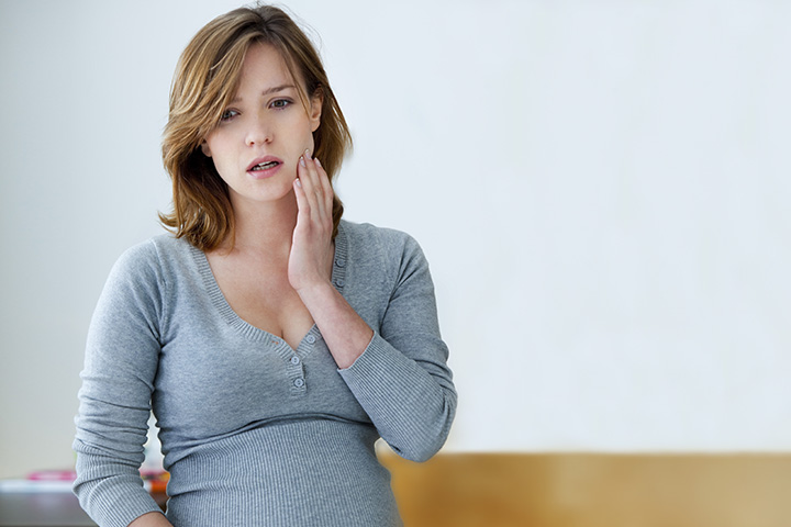 10 kinh nghiệm nhổ răng số 8 không đau, không biến chứng - Ảnh 1