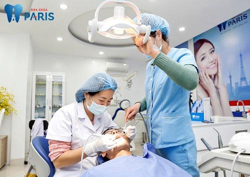 10 kinh nghiệm nhổ răng số 8 không đau, không biến chứng - Ảnh 2