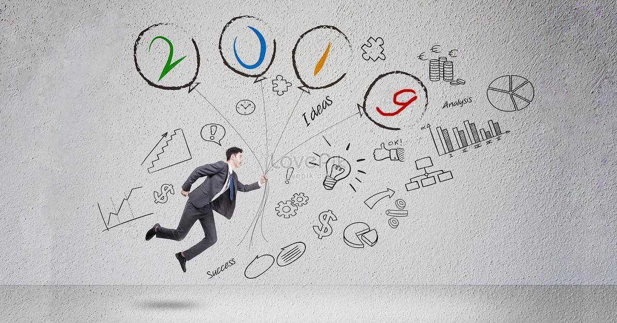 4 nguyên tắc ít được biết đến để vận hành một doanh nghiệp, hộ kinh doanh thành công - Ảnh 1