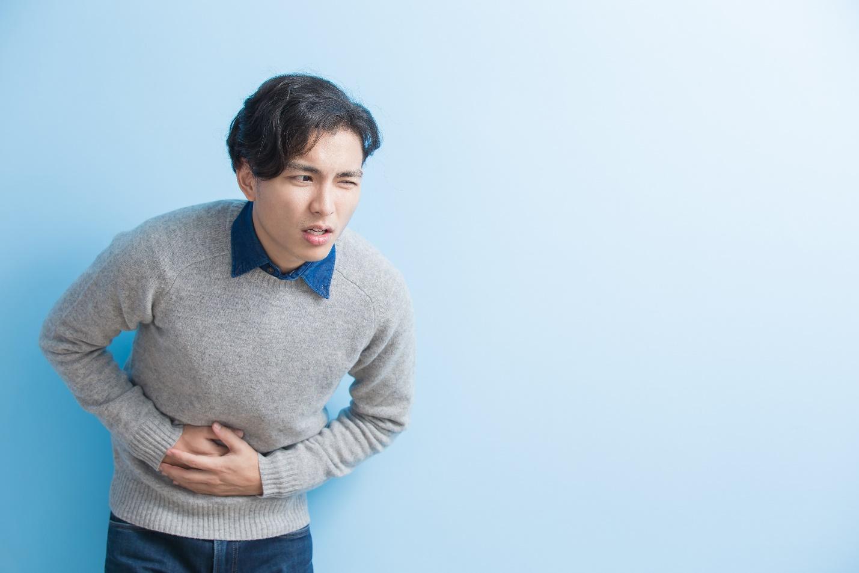 """Bí quyết để """"viêm đại tràng không còn là nỗi ám ảnh"""" của người Nhật - Ảnh 1"""
