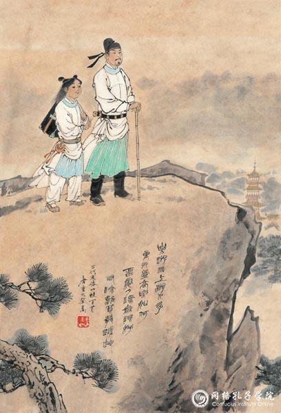 Cái giá đắt đỏ của Đông Trùng Hạ Thảo thời hiện đại - Ảnh 2