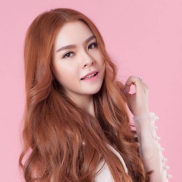 """Saka Trương Tuyền đảm nhận vai trò giám khảo khách mời trong """"Ngôi Sao Tiếng Hát Đại Dương"""" - Ảnh 1"""