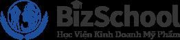 Học kinh doanh trên mạng, ngoại ngữ, thể thao... qua website học trực tuyến - Ảnh 2