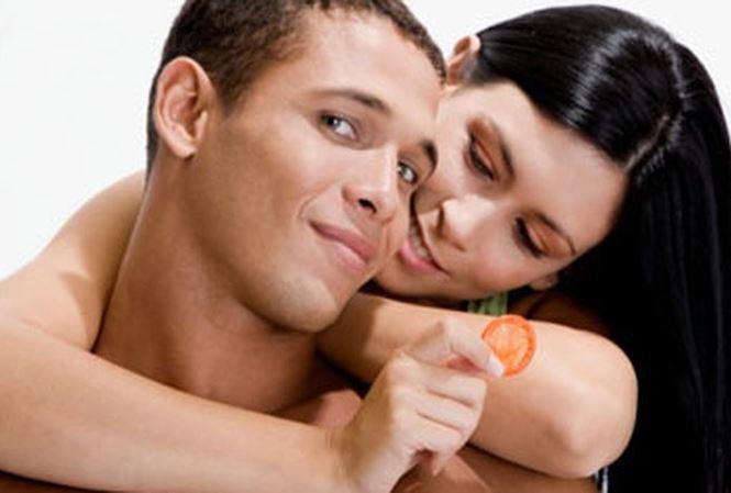 Nhân sâm - Bảo bối phòng the dành cho nam giới - Ảnh 3