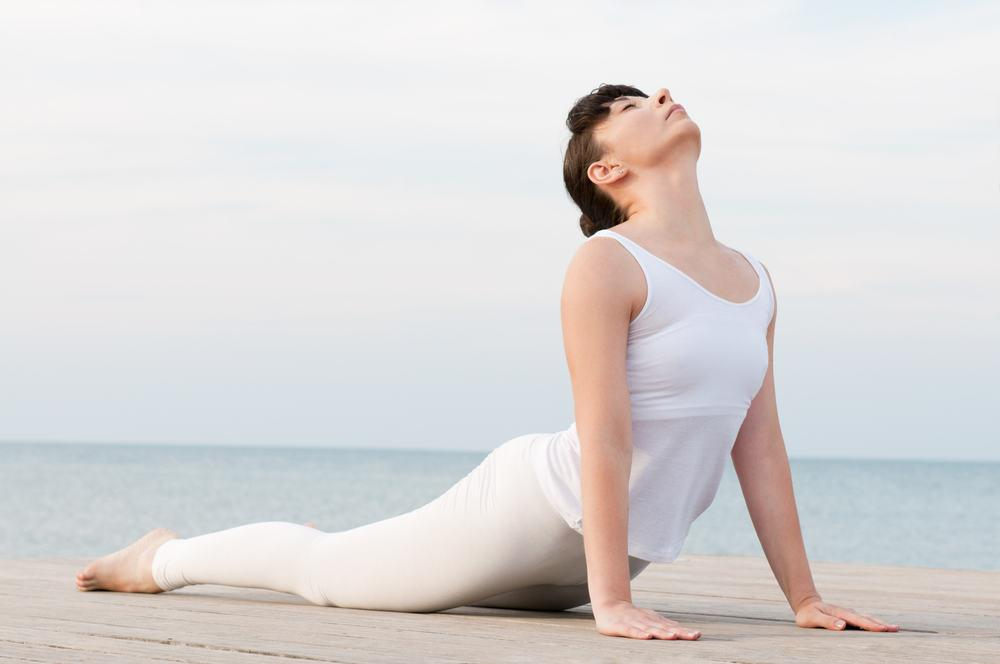 3 nghiên cứu khoa học của Mỹ về chứng mất ngủ có thể gây đột quỵ - Ảnh 3