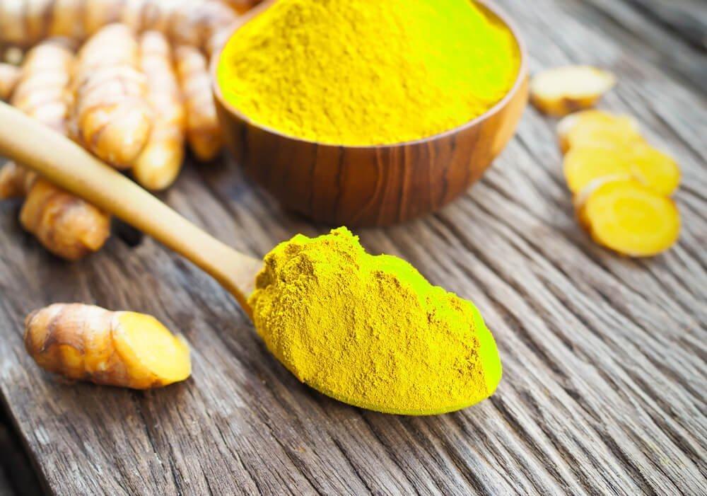 Những cách chữa đau dạ dày đơn giản từ thực phẩm quanh nhà - Ảnh 3