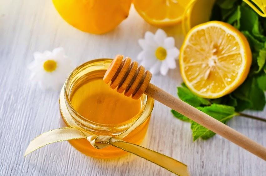 Bất ngờ với tác dụng của Mật ong giúp trẻ giảm ho về đêm do nhiễm lạnh - Ảnh 1