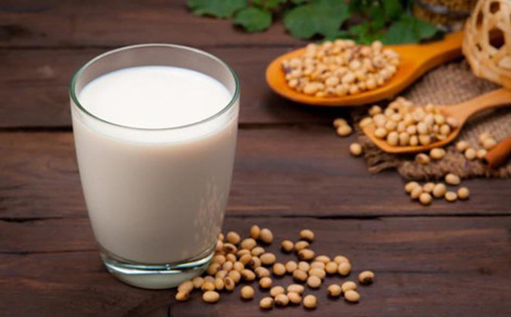 Sữa nghệ HACO lọt top 4 thức uống phụ nữ nên sử dụng mỗi ngày để chăm sóc sức khỏe và sắc đẹp - Ảnh 2