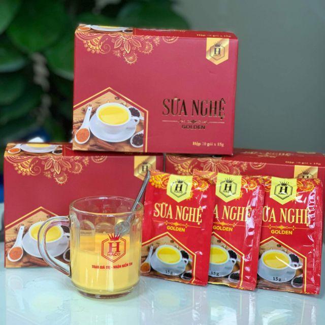 Sữa nghệ HACO lọt top 4 thức uống phụ nữ nên sử dụng mỗi ngày để chăm sóc sức khỏe và sắc đẹp - Ảnh 5