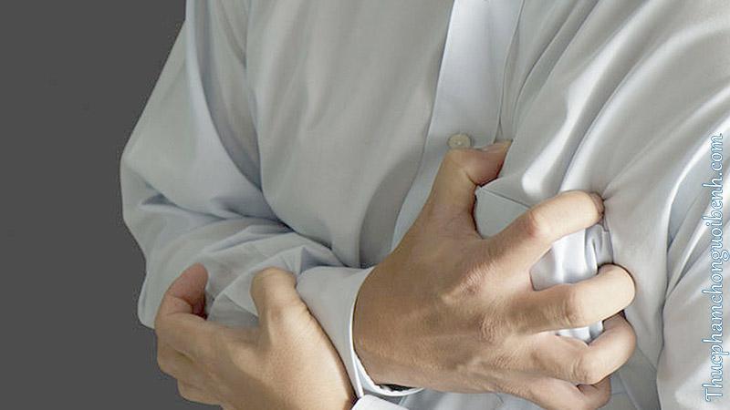 Người bệnh tiểu đường mỡ máu nên ăn uống ra sao? - Ảnh 1