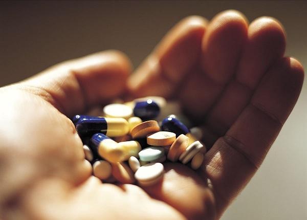 Nguyên nhân, dấu hiệu và cách chữa trị hiệu quả, phòng ngừa suy thận  - Ảnh 3