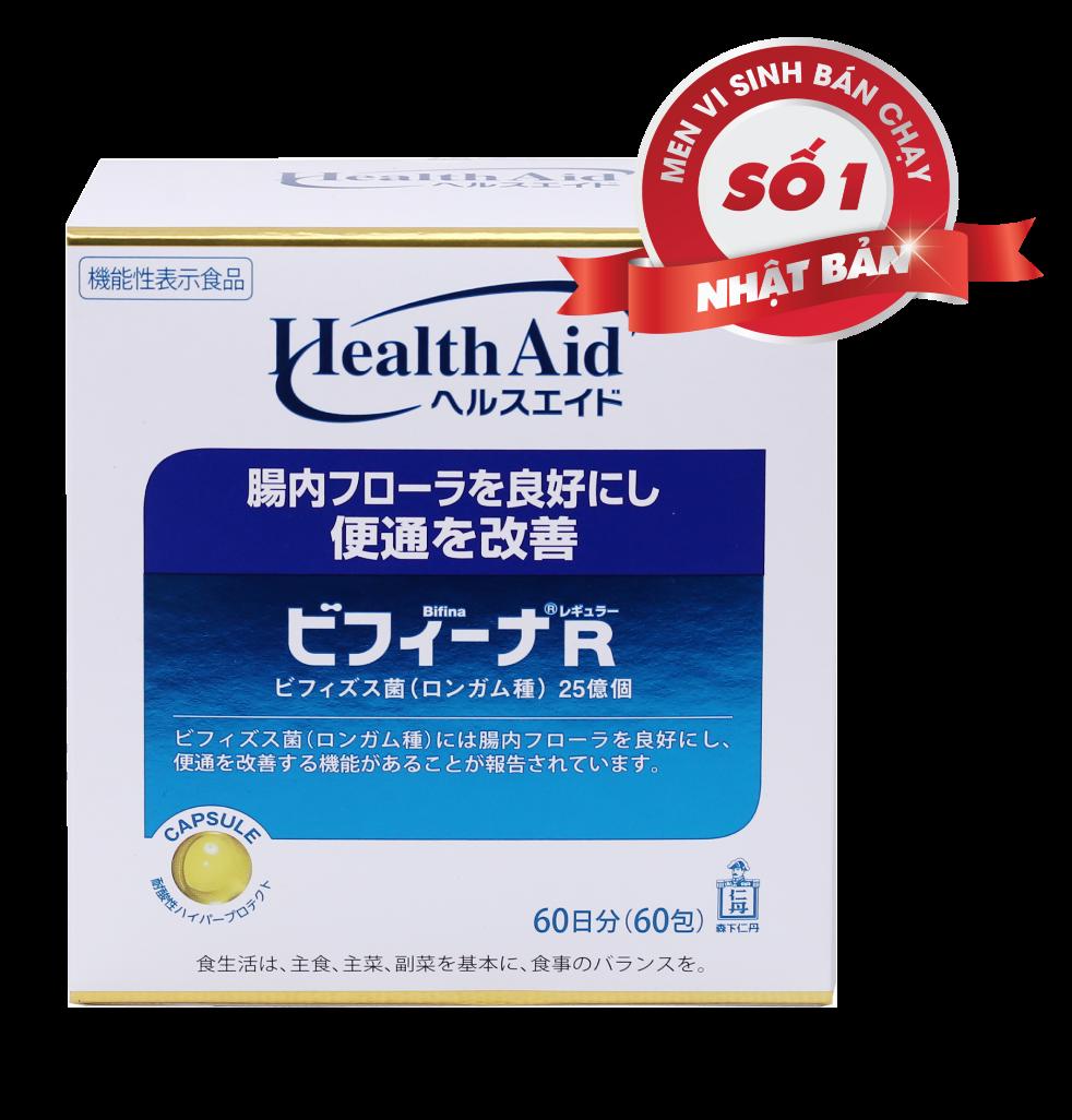Cách người Nhật đẩy lùi triệu chứng viêm đại tràng - Ảnh 4