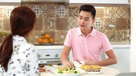 Tại sao người bệnh viêm đại tràng nên lựa chọn Phương Đông đại tràng? - Ảnh 1