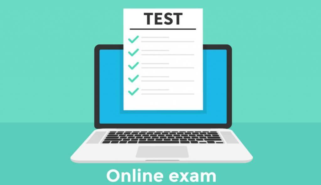 Thi thử IELTS online – Test trình độ IELTS Miễn phí cùng Universal - Ảnh 1
