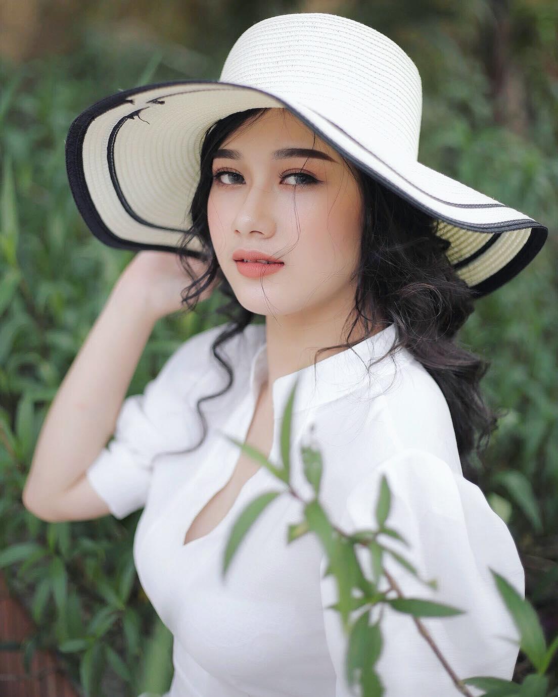 Người đẹp Như Phương chia sẻ kinh nghiệm làm đẹp sử dụng mỹ phẩm Korena - Ảnh 2