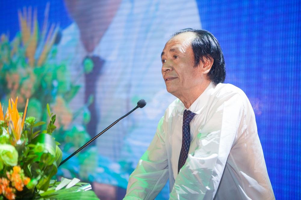 """""""Nóng"""" tại Lễ giới thiệu dự án Hoa Tiên Paradise - Ảnh 2"""