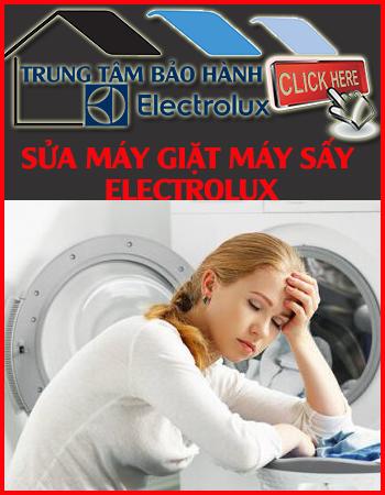 Địa chỉ sửa máy giặt uy tín tại Hoàn Kiếm - Hà Nội - Ảnh 1