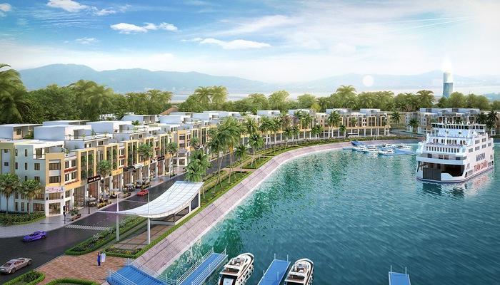 Shark Hưng: Thị trường BĐS gắn liền với du lịch tại Hạ Long đầy triển vọng phát triển - Ảnh 2