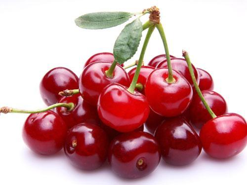 Liệt kê các loại hoa quả tốt cho người viêm khớp dạng thấp - Ảnh 1