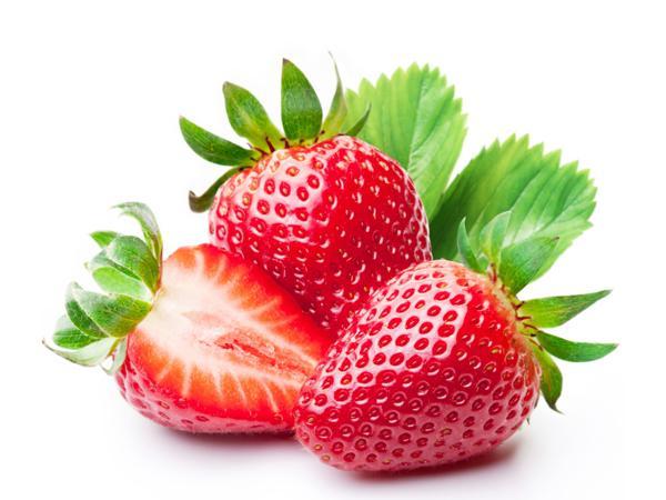 Liệt kê các loại hoa quả tốt cho người viêm khớp dạng thấp - Ảnh 2