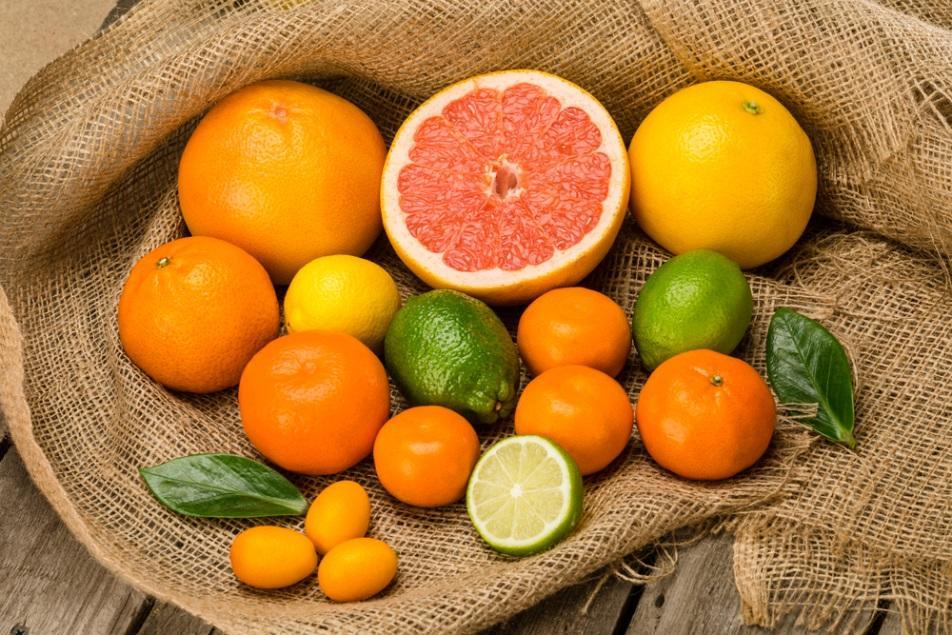 Liệt kê các loại hoa quả tốt cho người viêm khớp dạng thấp - Ảnh 3