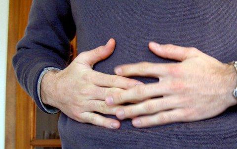 Giải thoát cảnh đau bụng, đầy bụng sau nhiều năm chịu đựng - Ảnh 1