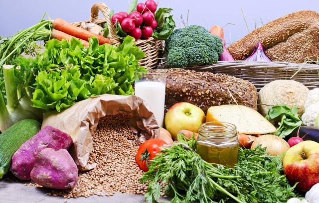 Bệnh nhân ung thư tuyến tụy nên ăn gì và kiêng ăn gì? - Ảnh 1