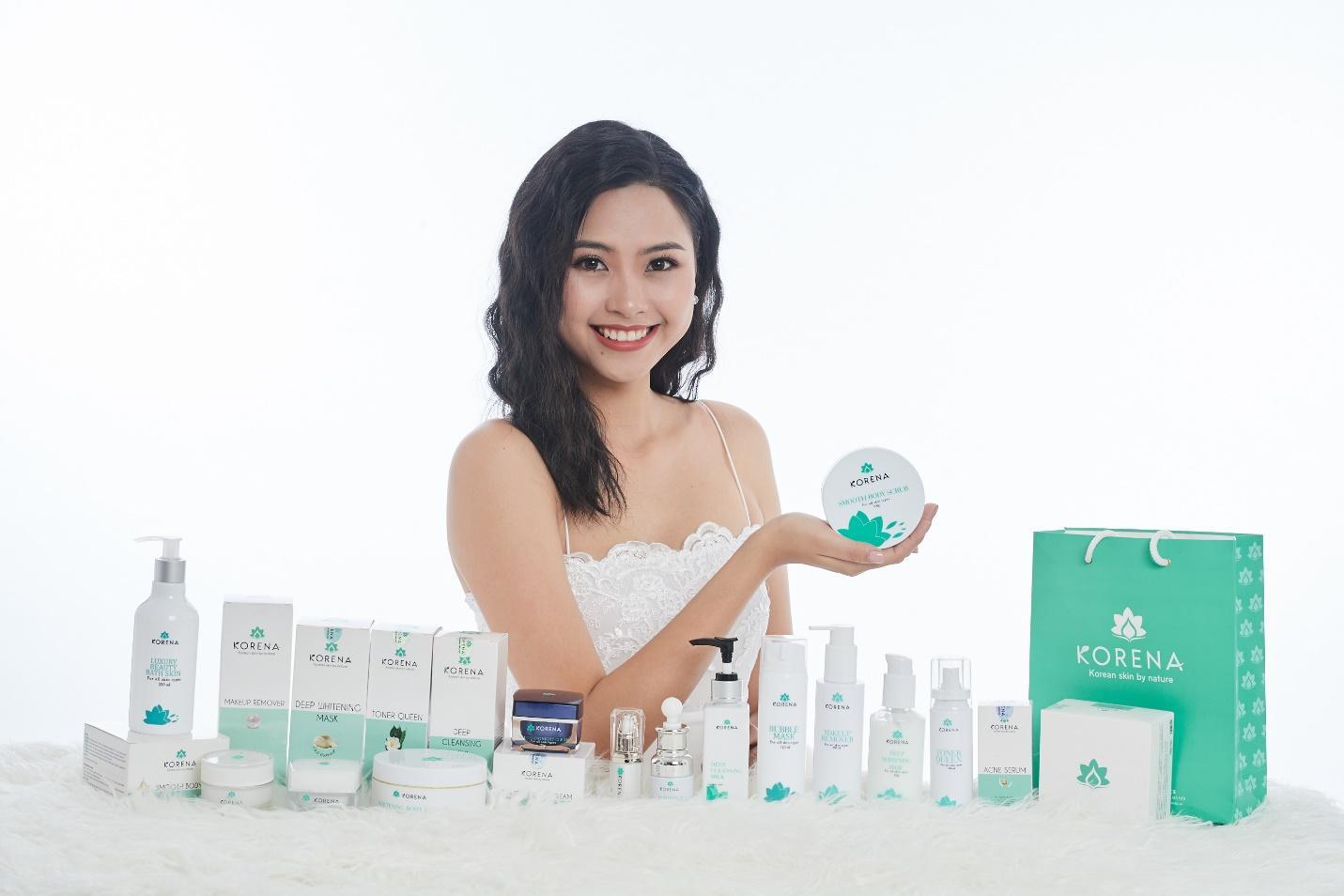 Thương hiệu và công luận: Sự thật về thương hiệu mỹ phẩm Korena trong con mắt công luận và người tiêu dùng - Ảnh 3