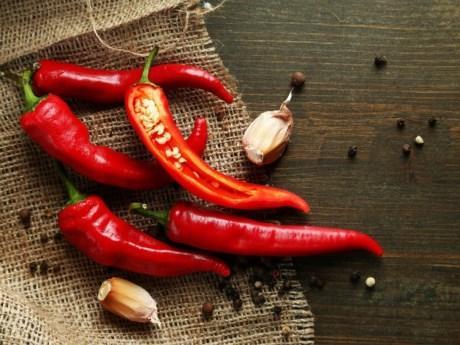 9 loại thực phẩm cực tốt cho người thận yếu - thận hư - Ảnh 1