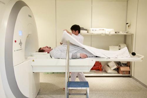 Các phương pháp ung thư truyền thống: Ưu điểm và nhược điểm - Ảnh 2