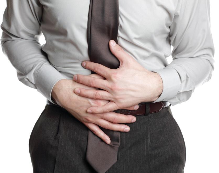 Tại sao lợi khuẩn giúp cho người viêm đại tràng thoát nỗi khổ? - Ảnh 1